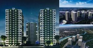 Tarsus Belediyesi konut projeleri!