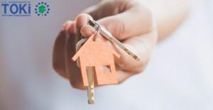 Zonguldak Çaydeğirmeni TOKİ Evleri satışları bugün başlıyor!