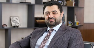 Babacan Holding 2019 yılında yüzde 25 büyümeyi hedefliyor!