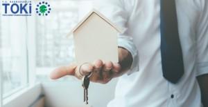 Denizli TOKİ ev satışları Ocak 2019!