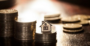 En uygun konut kredisi faiz oranları 16 Ocak 2019!