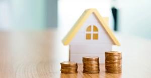 İşyeri kira artış oranları Ocak 2019!