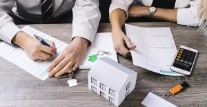 İşyeri kira artışı 2019'da sözleşmeye bağlı olacak!