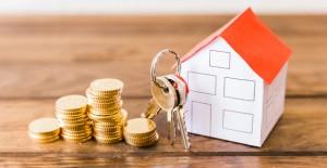 Bugün itibariyle konut kredisi faiz oranları! 28 Şubat 2019