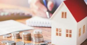 Konut kredi faizleri beş ayın en düşük seviyesine ulaştı!