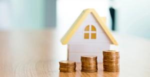 Güncel konut kredisi faiz oranları 25 Mart 2019