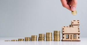 Konut kredi faiz oranları 29 Mart 2019!