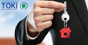 TOKİ Kayaşehir başvuru hangi banka?