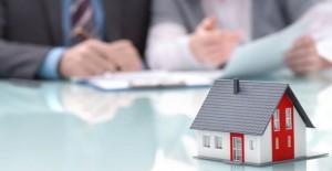 2019 ev vergisi ne zaman ödenir?