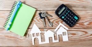 Güncel konut kredisi faiz oranları 4 Temmuz 2019!