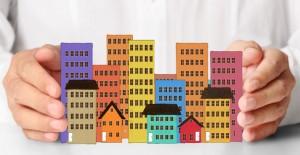 Haziran 2019'da konut fiyatları en çok Bayburt'ta arttı!