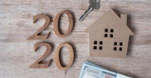 Güncel konut kredisi faiz oranları 7 Şubat 2020!