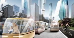 2045'te evler nasıl olacak!
