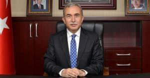 Adana'da emeklilere 2. etap müjdesi!