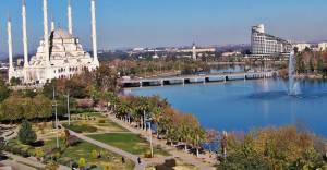 Adana'da kentsel dönüşüm paneli yapılacak!