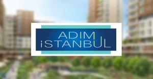Adım İstanbul'da ön satışlar başladı!