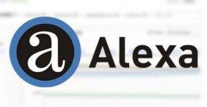 Alexa'dan yenilikler: Anahtar Kelime Aracı ve Aylık Benzersiz Ziyaretçi