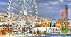 Ankapark'ta 'Dijital Oyun Çadırı' hazır!