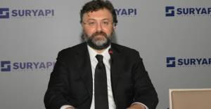 'Bursa'da marka algısı oluştukça arazi fiyatları artıyor'