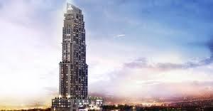 Aris Grand Tower / İstanbul Avrupa / Esenyurt