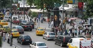 Asce ve Kral Yapı Bağdat Caddesi için ortak oldu!