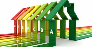 Binanızın enerji kimlik belgesi var mı?