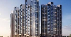 Brooklyn City Pana Yapı imzasıyla yükseliyor!