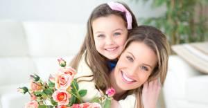 Bu projelerde Anneler Günü fırsatı devam ediyor!