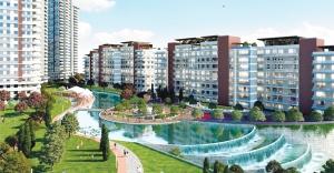 Bulvar İstanbul projesi ile farklılık zamanı