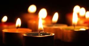 Bursa elektrik kesintisi! 18 Şubat 2016 Perşembe