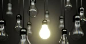 Bursa elektrik kesintisi! 25 Şubat 2016