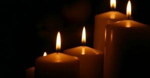Bursa elektrik kesintisi 9 Ekim 2015 ! İşte etkilenecek yerler