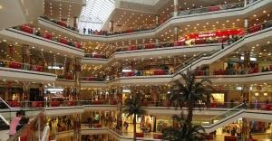 Bursa'da ünlü alışveriş merkezlerinin patronları kim?