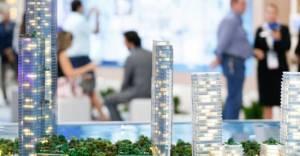 Citycape'e Körfez'den yatırım yağacak!