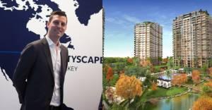 Cityscape Turkey'e özel indirimlerle konut alırken kazanın!