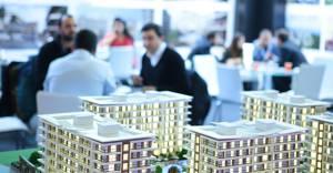 Cityscape Turkey'i 5 binin üzerinde kişi ziyaret etti!