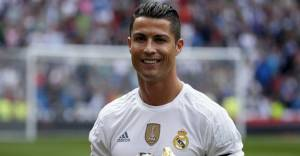 Cristiano Ronaldo mahalle satın aldı!