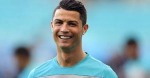Cristiano Ronaldo New York'tan 18,5 milyon dolara daire satın aldı!