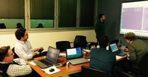 Danfoss, İtalya'da eğitim düzenledi