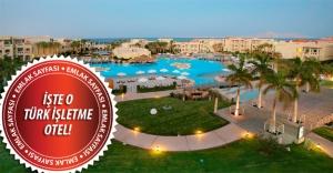 Dünyanın en iyi 10 oteli listesine bir türk işletme girdi!