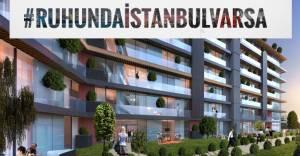 Elysium Soul Beyoğlu ile #ruhundaistanbulvarsa devam ediyor!