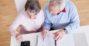 Emeklilerin TOKİ'den ev alma şartları nelerdir?