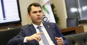 Emlak Konut'tan Anadolu Yakası'na sosyal konut!