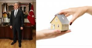 Ev alım satımında vergi muafiyeti kalkıyor mu?