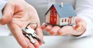 Ev almak isteyenler elini çabuk tutmalı!