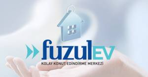 Fuzulev ile ev sahibi olma fırsatı!