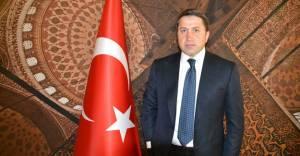 Güven Kuzu, Kuzu Grup'un Ankara'daki 3 yeni projesini anlattı!