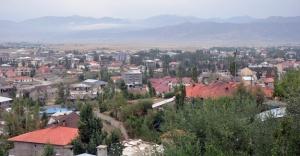 Hakkari ve Şırnak'ta arsa fiyatları arttı!