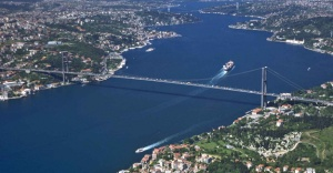 İstanbul'daki arsa sıkıntısını uzmanlar yorumladı!