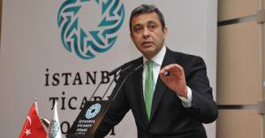 İTO'dan 'İhtisas bankası' önerisi!